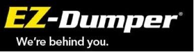 EZ-Dumper