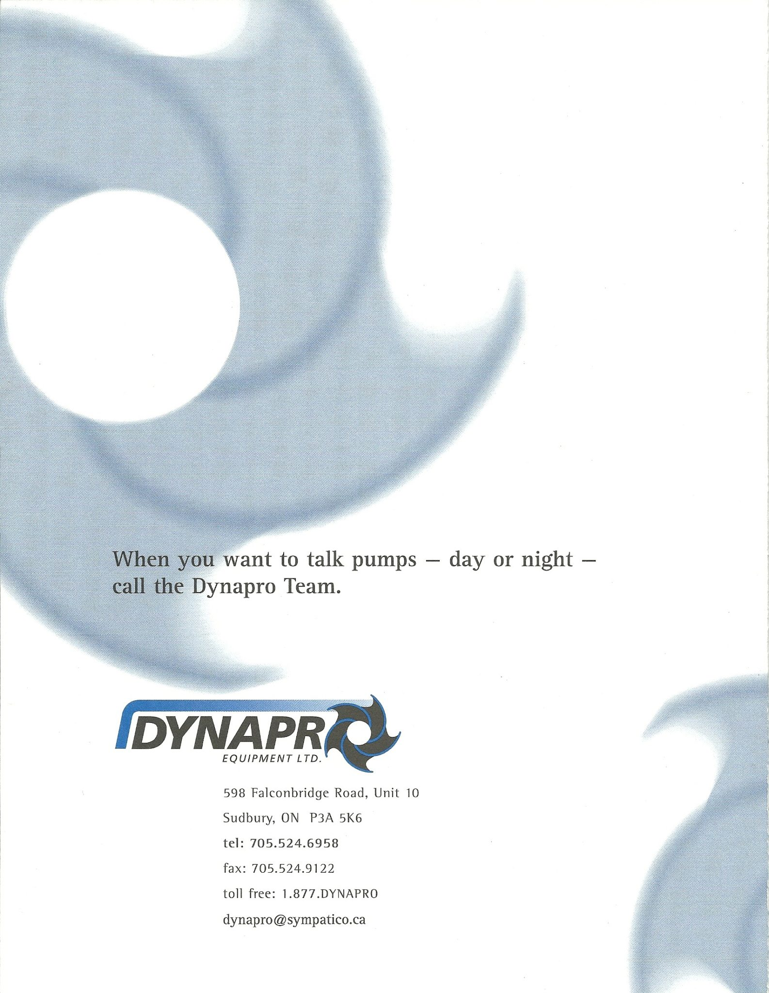 Dynapro 4 of 4